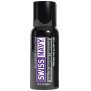 Estimulante Sensual Arousal 28.5ml - Swiss Navy
