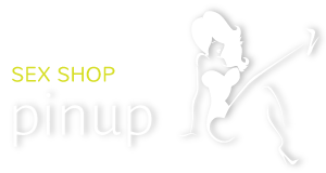 PINUP sex shop